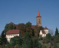 KircheRosengartenRathaus2