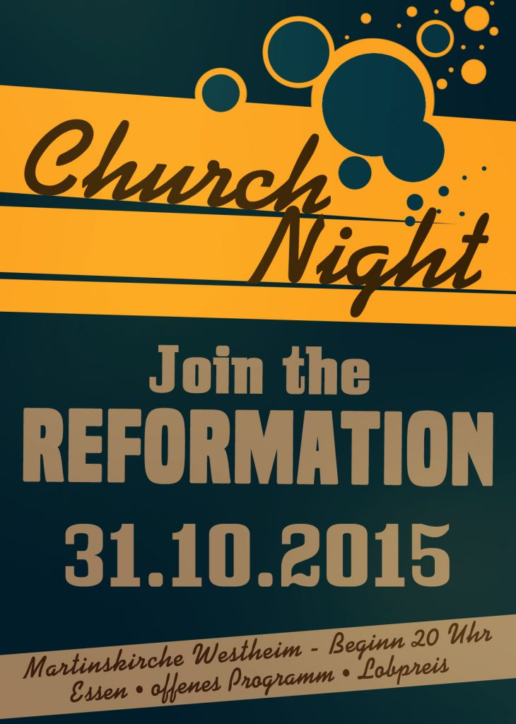 Churchnight_Flyer