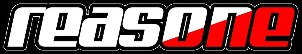 Logo von reasone